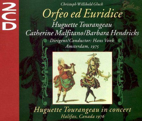 Huguette Tourangeau (1940) MI0001023976