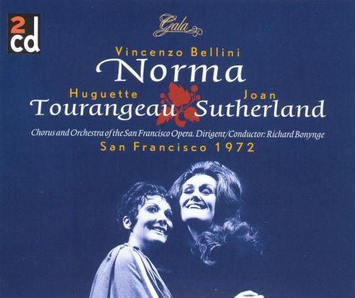 Huguette Tourangeau (1940) MI0001029263