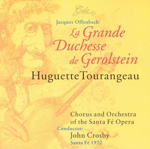 Huguette Tourangeau (1940) MI0001029967