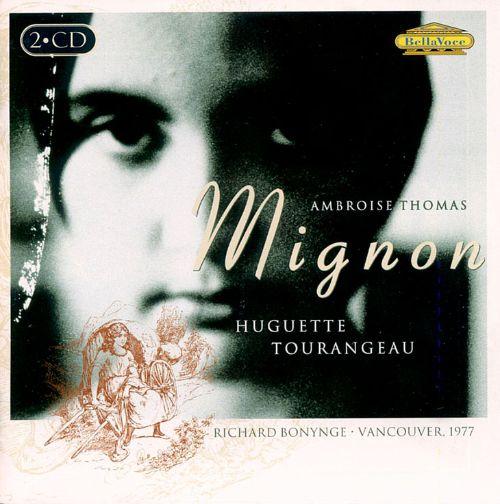 Huguette Tourangeau (1940) MI0001040069