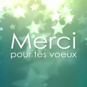 """*** """" Bon Anniversaire à notre fidèle  Gilles """" *** 998792"""