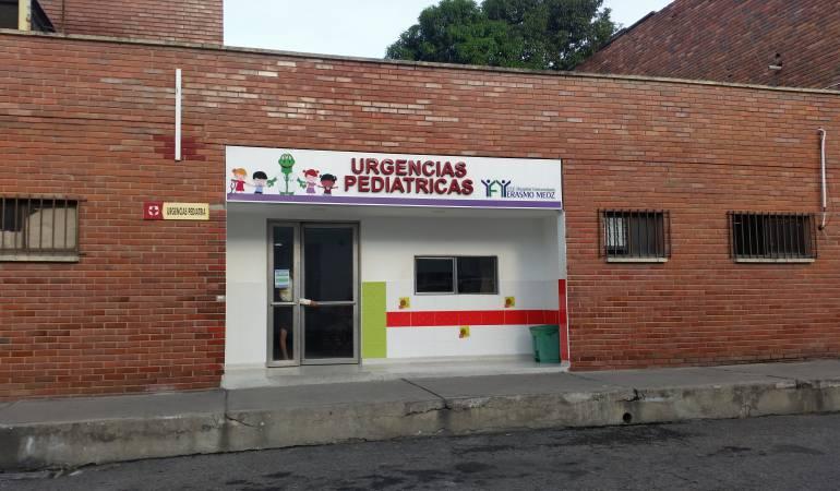 Venezuela,¿crisis económica? - Página 38 1469637143_953598_1469637331_noticia_normal