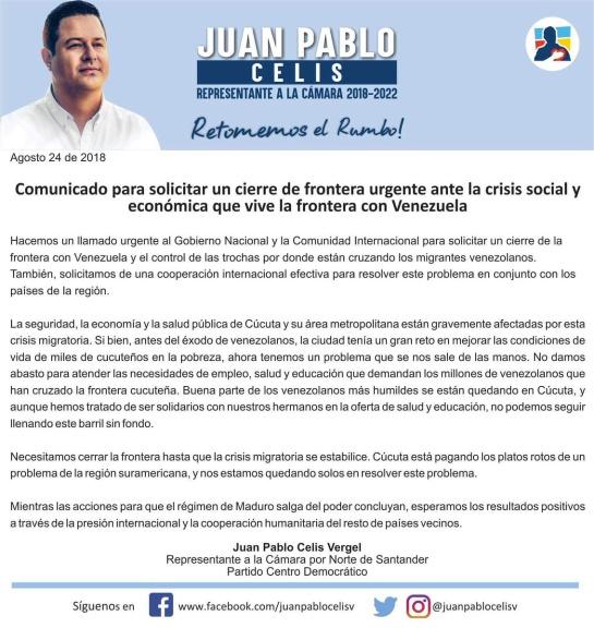 Venezuela-Brasil - Página 6 1535226875_093213_1535227170_sumario_normal