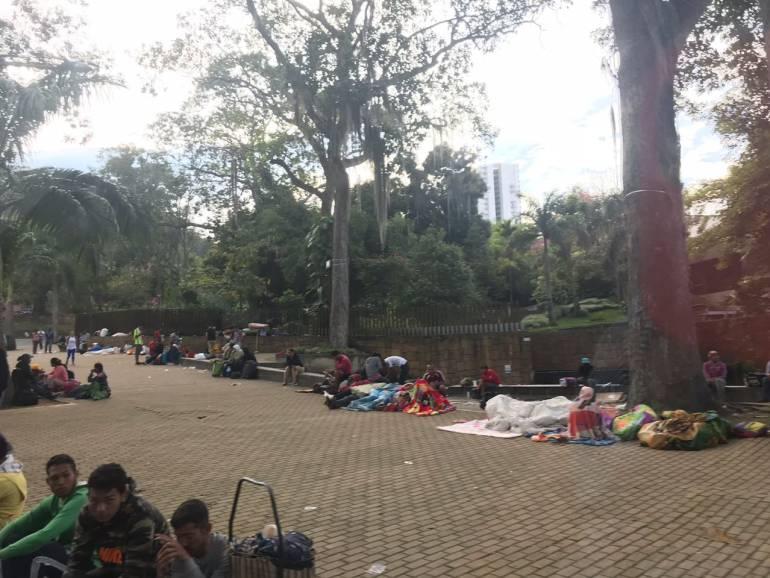 Tag perú en El Foro Militar de Venezuela  1535573811_934347_1535573902_noticia_normal