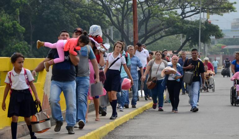 Venezuela un estado fallido ? - Página 6 1519156370_953722_1519156543_noticia_normal