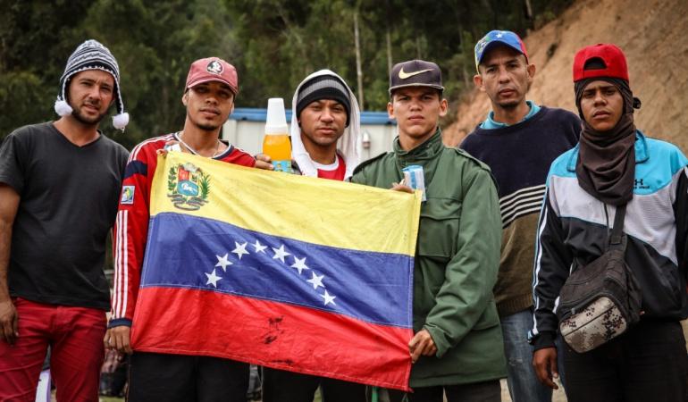 Venezuela un estado fallido ? - Página 6 1535606580_704100_1535630339_noticia_normal