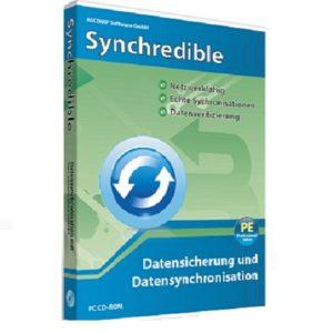 Synchredible Pro 6.000 [Multilenguaje] [UL.IO] Synchredible-download-300x300
