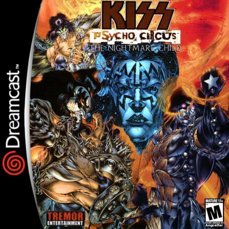 Ces titres obscurs, méconnus,... d'hier et d'aujourd'hui Kiss_boxart_2