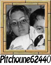 Trombinoscope Pitchoune62440