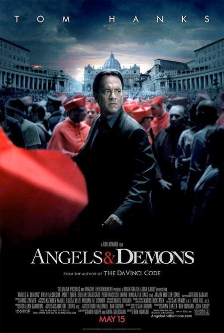 Koji film ste poslednji gledali? - Page 3 Angels-demons-poster-2