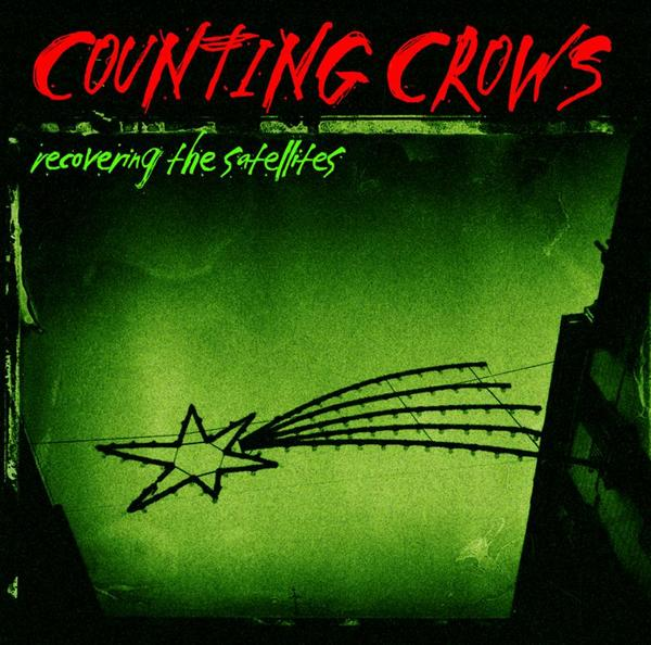 COUNTING CROWS - Página 4 Countingcrows