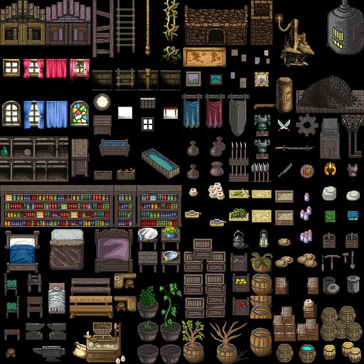 Quelques trucs .. Steampunkishtilec_750