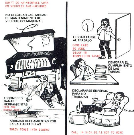 Manual de sabotaje de la C.I.A Xcia02