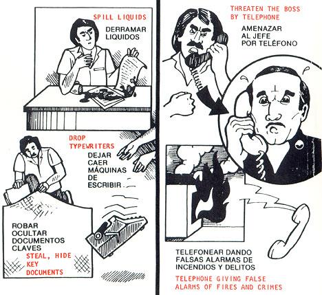 Manual de sabotaje de la C.I.A Xcia05