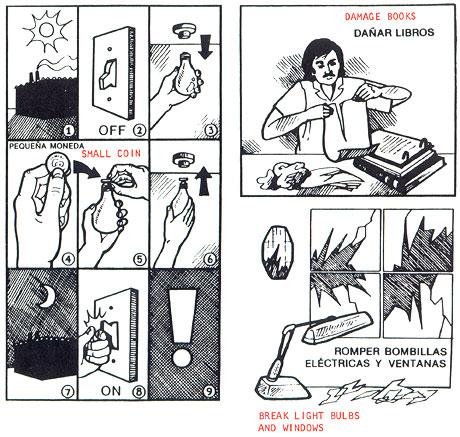 Manual de sabotaje de la C.I.A Xcia06
