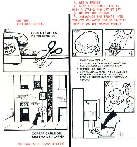 Manual de sabotaje de la C.I.A Xcia07