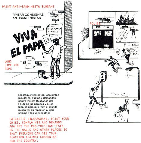 Manual de sabotaje de la C.I.A Xcia08