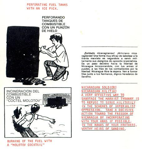 Manual de sabotaje de la C.I.A Xcia15