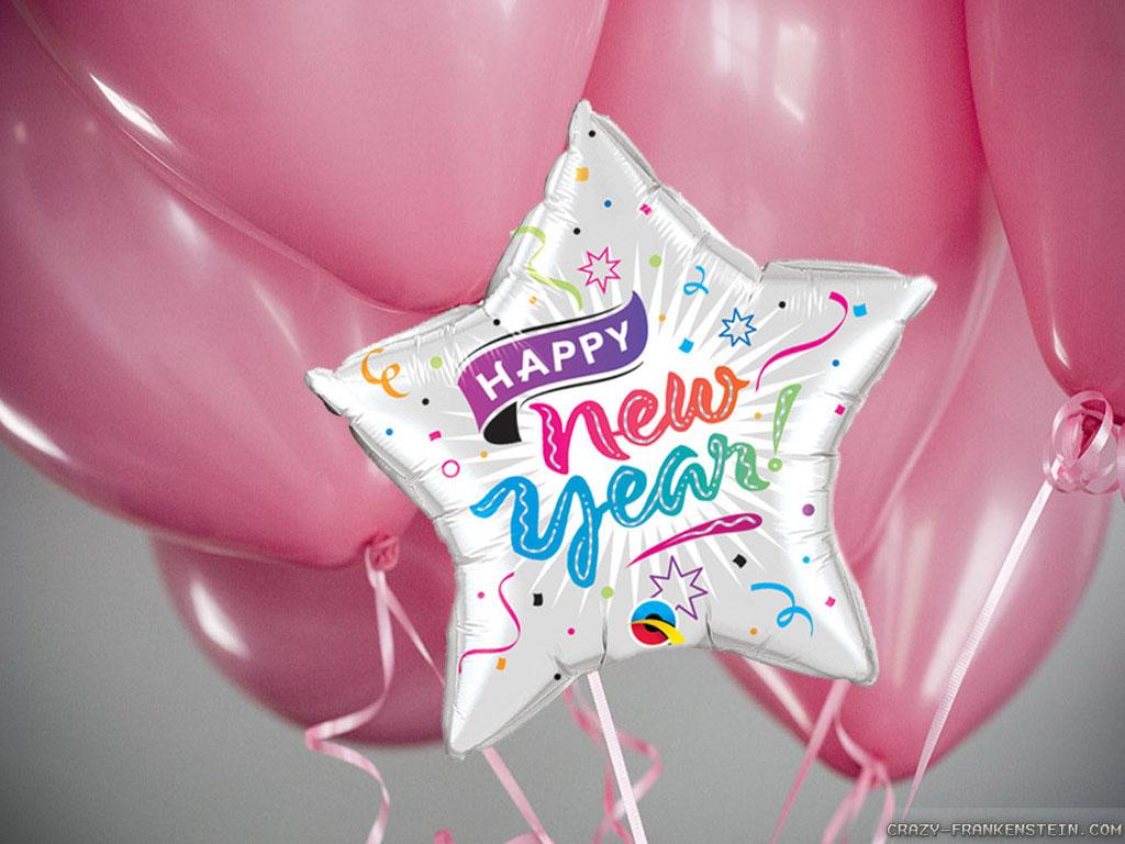 Urari de sarbatori pt rozici !!! - Pagina 2 Pink-new-year-balloons-wallpapers-1024x768