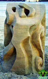 منحوتات رملية Wired-sand-sculpture-3