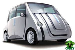 أغرب السيارات Futuristic-car-3