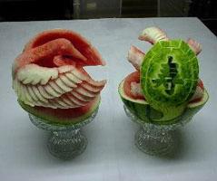 فنانين البطيخ Watermelon_zen2
