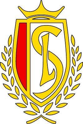 Demande standard de Liège E1xf8ed6