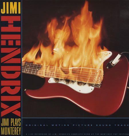 Qu'écoutez-vous de Jimi Hendrix en ce moment ? I7mp7bna