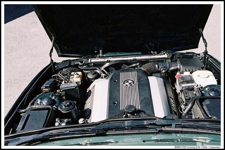 530 V8 Touring - Page 2 530i-0034