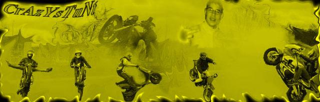 [Stunt Bike Show] Photos de la Mauvaise Equipe! Crazybanniere8dx