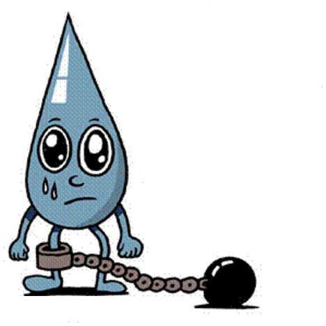 Topic sans parole - Page 26 Water_restriction_big