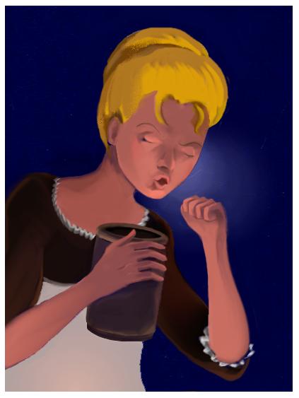Une nuit en Berry - Page 6 Lilith-tousse-bd