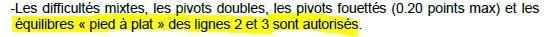 Infos saison 2014-2015 - Page 4 Broch_crit2