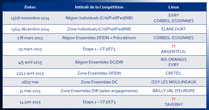 Infos saison 2014-2015 - Page 12 Compt_2014_2015