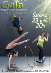 Vos fond d'écran et vos montages photos sur la GR - Page 21 Mini_affiche_gala_2012