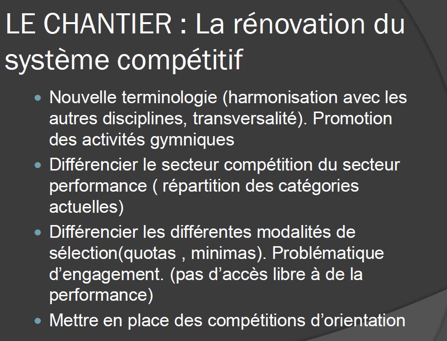Infos saison 2014-2015 - Page 12 Nouvelles_categ