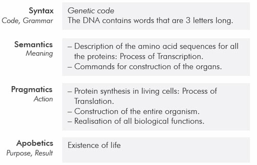 Mutations cannot produce new information 8283biological-system