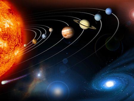 Une autre relativité 450px-Cosmos