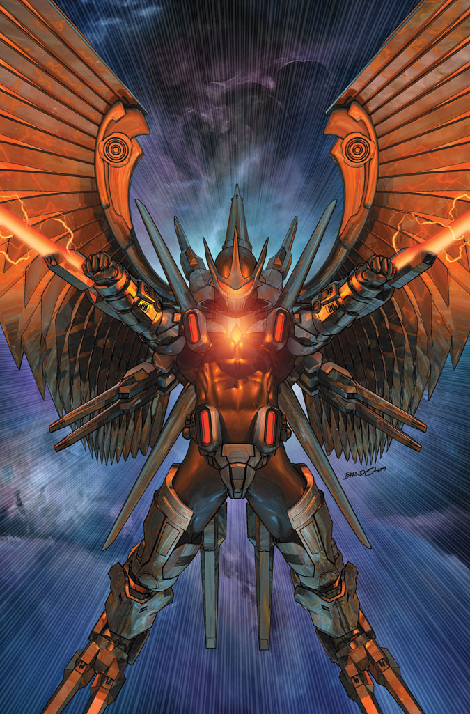 Part 14 / 7 Darkhawk_4_Cover_Redo