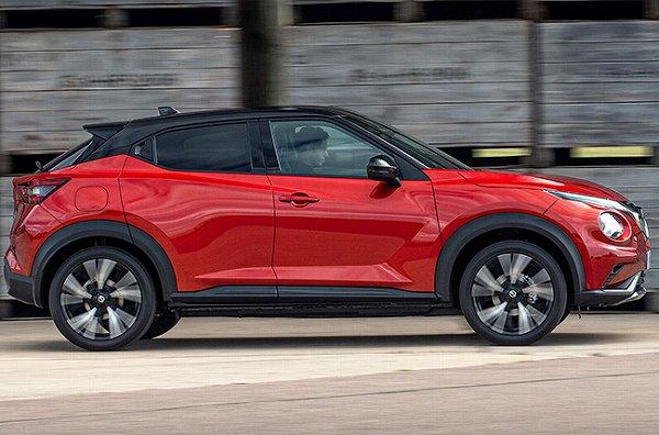 2020 - [Nissan] Juke 2 - Page 9 20190903_juke3