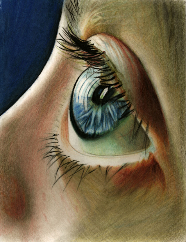 Рисунки цветными карандашами от самоучки Брайана Скотта Pictures_color_pensils_creativing.net_011