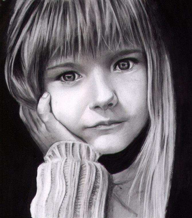 Рисунки цветными карандашами от самоучки Брайана Скотта - Страница 3 Pictures_color_pensils_creativing.net_061
