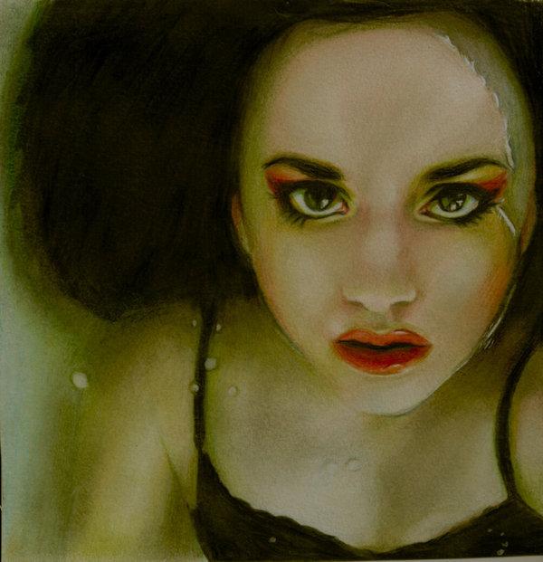 Рисунки цветными карандашами от самоучки Брайана Скотта - Страница 3 Pictures_color_pensils_creativing.net_064