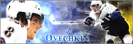 Vos signatures MALADE ! Ovechkin2