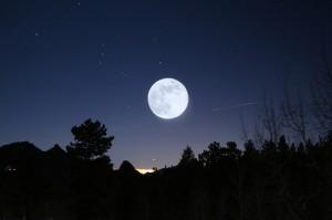 POEMAS SIDERALES ( Sol, Luna, Estrellas, Tierra, Naturaleza, Galaxias...) - Página 25 Foto-apod-nasa-gov
