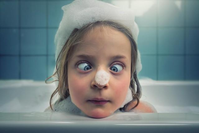 En el baño - Página 3 John-Wilhelm-Photography-26513
