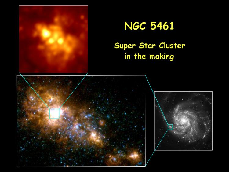 CHIFFRES EN IMAGE - Page 3 Ngc5461_thumb