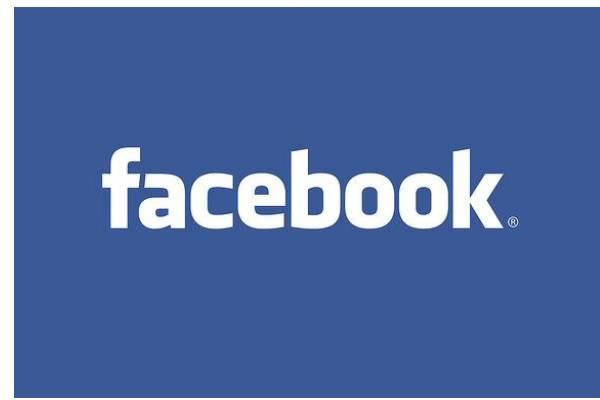 78% dos utilizadores portugueses do Facebook ligam-se diariamente Facebook-logo