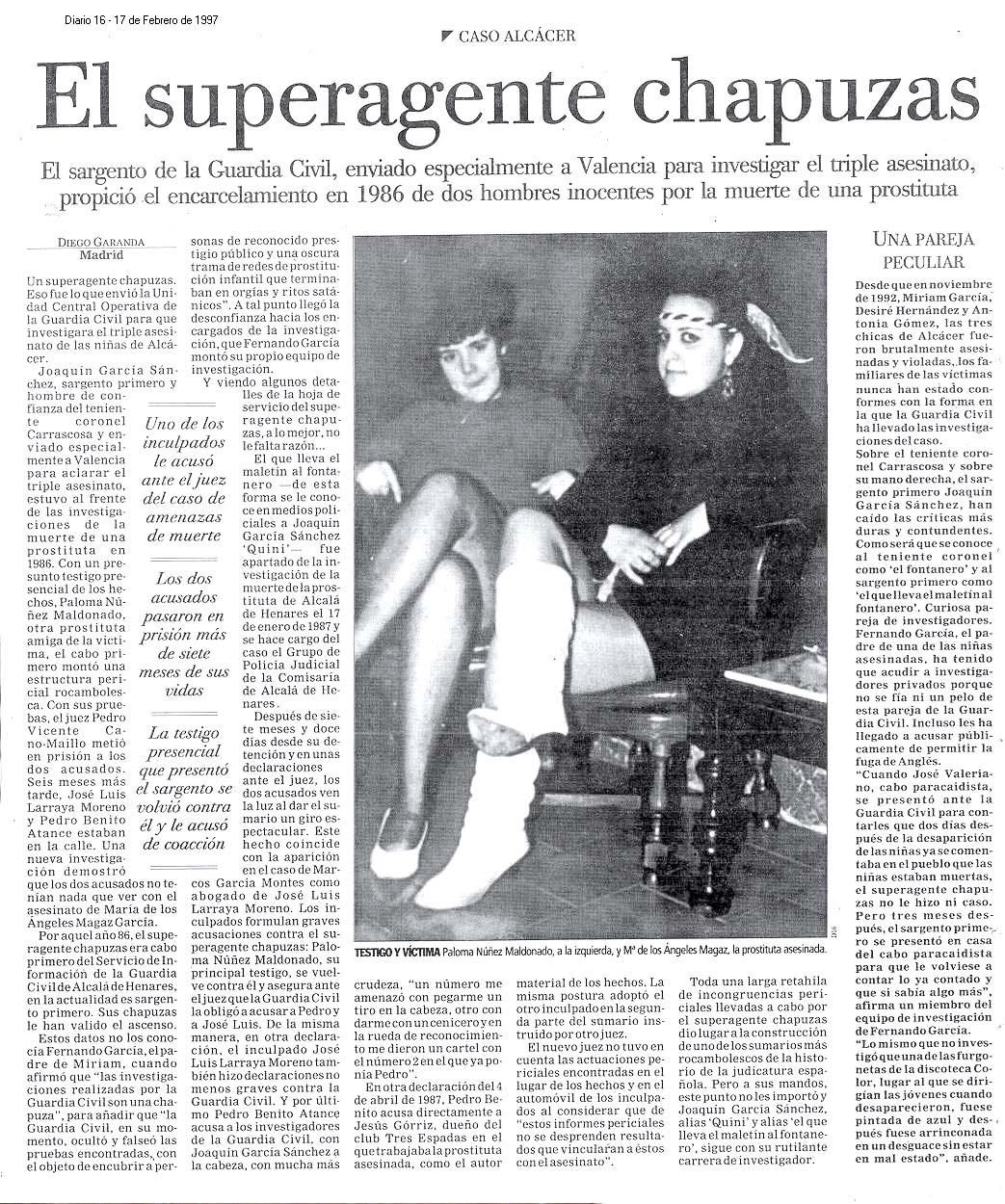 Noticias de actualidad (no política) - Página 7 Sargento-chapuzas