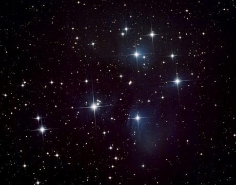 2012: le 31/03 à 1h14 un ovni pas commun donner moi votre avis - Page 10 Stars-sky-lg